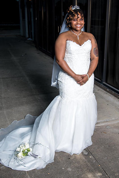 Bridal Formal Boutique Wedding Dresses In Gulfport Ms